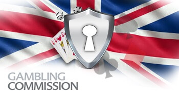 uk gambling commission gambling sites